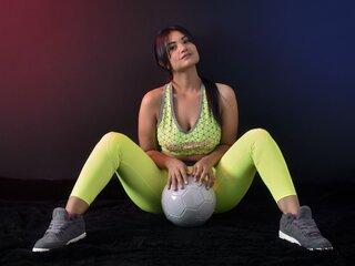 Jasmin AbbelaLiz
