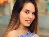 Pictures AbbyBi