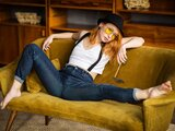 Livejasmin.com AliceJackson