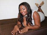 Jasmin Amberluxury