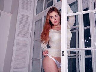 Jasminlive AmiaGinger