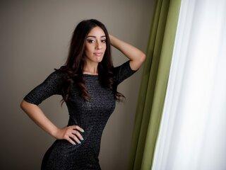 Jasminlive AmiraDarks