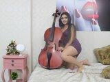 Jasmin AnaSsoffia