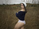 Nude AngelinaBrow