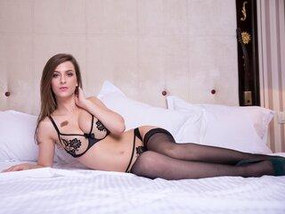 Porn AnnaliaRay