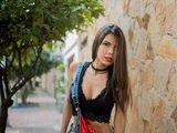 Pictures ArianaDash