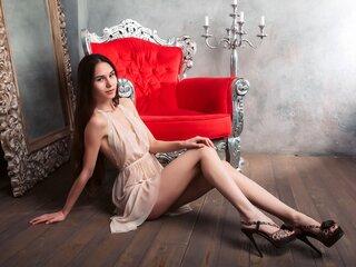 Anal AshleyKisKis