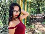 Online AshleyLewis