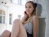 Jasmin Barbiemyers