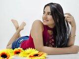 Cam CamilaCruz