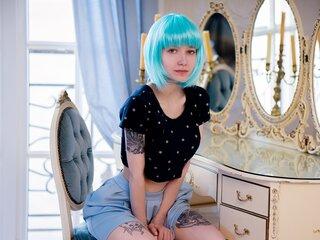 Photos CarolineForest