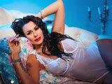 Jasmin CharlizeHowes