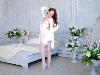 Jasmin ChelcieDenim
