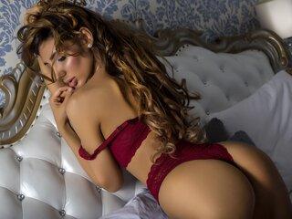 Jasmin ChristineDevon