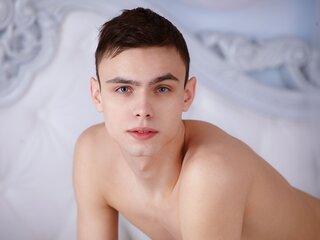 Online CuteRafaelForU