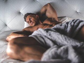 Adult DarioMarco