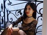 Jasmin Darlatis