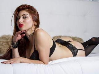 Livejasmin.com DianeGrey
