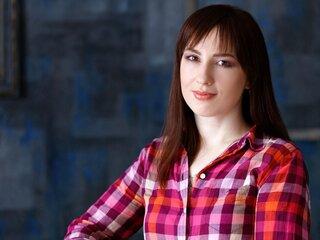 Jasmin ElenSkvo