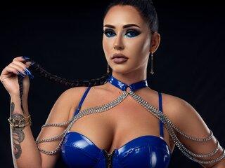 Photos Elenya
