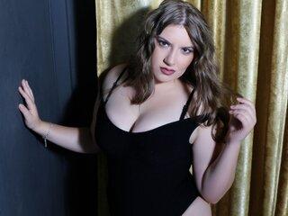 Jasminlive EvaPlay