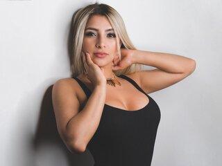 Jasmin FernandaMazzeo
