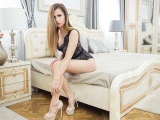 Nackt GiselleMurray