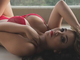 Porn JulianaVera