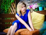 Bilder Kayci
