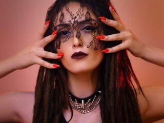 Jasmin KellyCoxx
