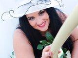 Livejasmin.com KinkyLoveMorena