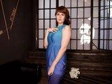Fotos LadyMaisie