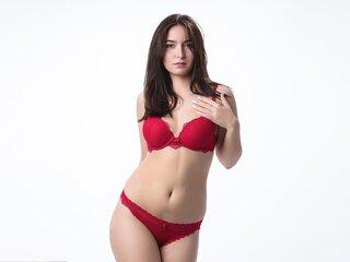 Jasmine LaurenHill