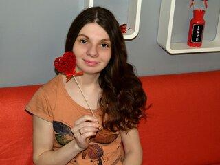 Jasmin LeonGrace