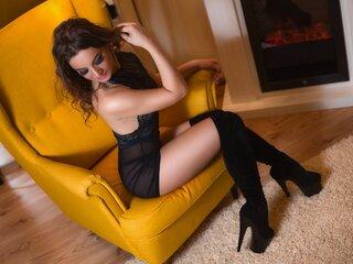 Jasmin Liane
