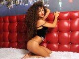 Jasmine LiyaShine