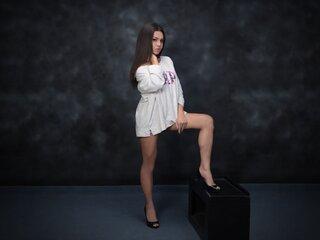 Jasmine LonelyTStrixie