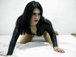 Nude LustfulVeronica