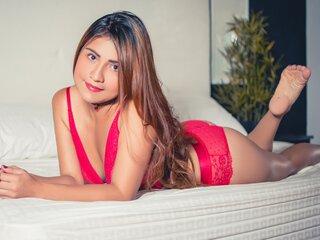 Jasmin MartaFlores