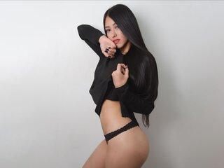 Nude MelissaMelo