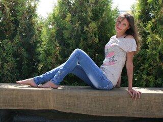 Jasmine MirandaPrime