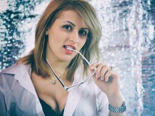 Online Monicaxo23