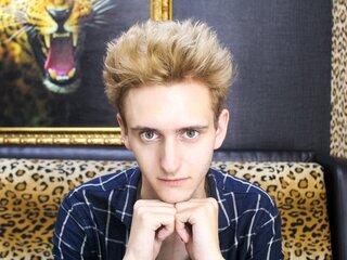 Videos MrAydenlove