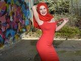 Photos MuslimAnisha