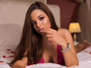 Sex NadiiaBlack