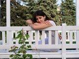 Jasminlive NadyaBaby