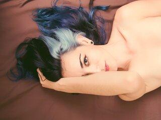 Nude NatashaFrozt