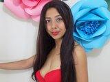 Jasmine PhoebeCate