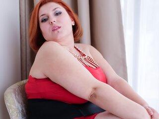 Naked ReddAdele