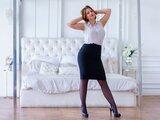 Fotos RedheadEva